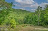445 Mountain Lookout Drive - Photo 15