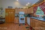445 Mountain Lookout Drive - Photo 16