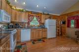 445 Mountain Lookout Drive - Photo 17