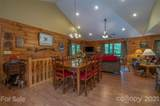 445 Mountain Lookout Drive - Photo 18