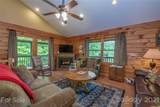 445 Mountain Lookout Drive - Photo 19
