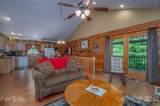 445 Mountain Lookout Drive - Photo 20