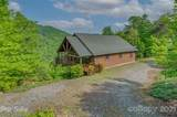 445 Mountain Lookout Drive - Photo 3
