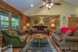 445 Mountain Lookout Drive - Photo 21