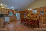 445 Mountain Lookout Drive - Photo 22