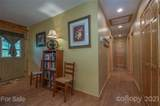 445 Mountain Lookout Drive - Photo 23