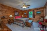 445 Mountain Lookout Drive - Photo 25