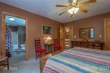 445 Mountain Lookout Drive - Photo 26