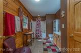445 Mountain Lookout Drive - Photo 27