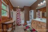 445 Mountain Lookout Drive - Photo 28
