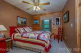 445 Mountain Lookout Drive - Photo 30
