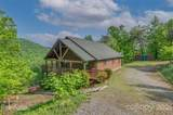 445 Mountain Lookout Drive - Photo 4