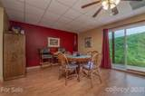 445 Mountain Lookout Drive - Photo 31