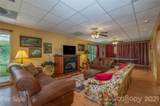 445 Mountain Lookout Drive - Photo 32