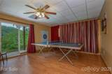 445 Mountain Lookout Drive - Photo 33