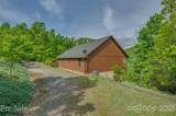 445 Mountain Lookout Drive - Photo 5