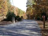 445 Mountain Lookout Drive - Photo 41