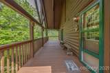 445 Mountain Lookout Drive - Photo 8