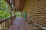 445 Mountain Lookout Drive - Photo 9