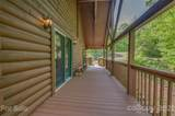 445 Mountain Lookout Drive - Photo 10