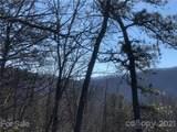 68 Smokey Ridge Trail - Photo 4