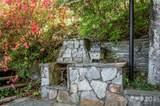 1028 Lakeshore Drive - Photo 14
