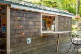 1028 Lakeshore Drive - Photo 15