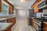 7209 Starvalley Drive - Photo 11
