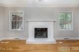 7209 Starvalley Drive - Photo 18