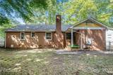 7209 Starvalley Drive - Photo 8