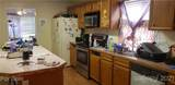 347 Cedar Brook Drive - Photo 6