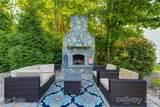1621 Secret Garden Court - Photo 19