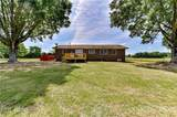 1422 Clarence Secrest Road - Photo 31