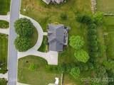 142 Gunpowder View Circle - Photo 41