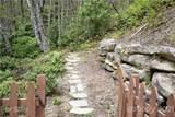 75 Hideaway Ridge - Photo 39