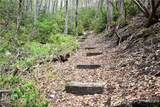 75 Hideaway Ridge - Photo 42