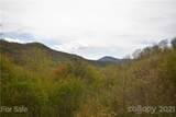 75 Hideaway Ridge - Photo 43