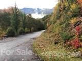 75 Hideaway Ridge - Photo 44