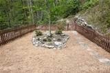 75 Hideaway Ridge - Photo 6