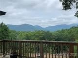 1360 Hogback Mountain Road - Photo 2