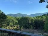 1360 Hogback Mountain Road - Photo 20