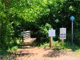1404 River Run Road - Photo 21