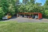 7726 Babe Stillwell Farm Road - Photo 40