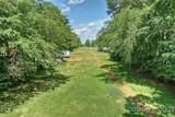 7726 Babe Stillwell Farm Road - Photo 42