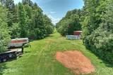 7726 Babe Stillwell Farm Road - Photo 43