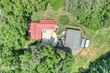7726 Babe Stillwell Farm Road - Photo 44