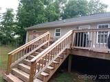 3421 Polkville Road - Photo 21