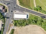 6 Mills Gap Road - Photo 3