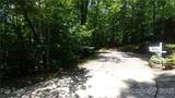 14 Jarrett Hills Road - Photo 6