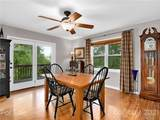 540 Coyote Hollow Road - Photo 13